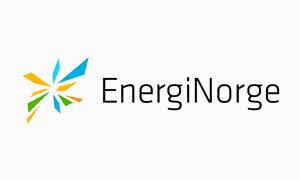 partnere-energinorge-logo