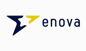 partnere-enova-logo