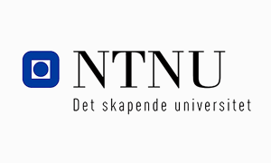 partnere-ntnu-logo
