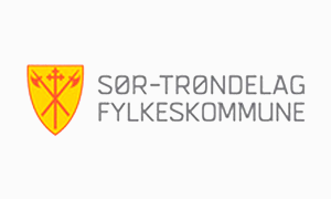 partnere-stfk-logo