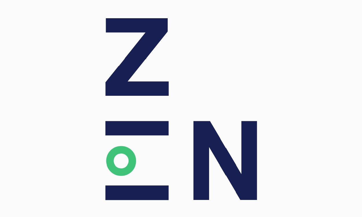 zen-gray