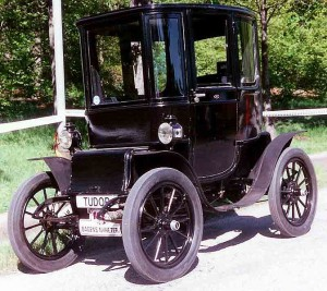 Baker_Electric_Coupe_1908