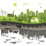 Utfordringer og muligheter i den fornybare energis framtid
