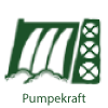 pumpekraft